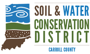 Soil & Water Conservation District of Carroll County, IN